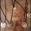 Thumbnail: Flèche de Cupidon Solstice