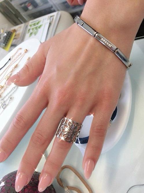 Classic Bracelet Isys