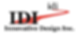 Innovative Design, Inc. Logo