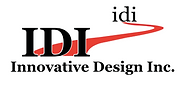 Innovative Design, Inc. Logo