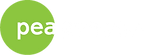PeaPancake_logo_white.png