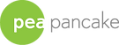 PeaPancake_logo.png