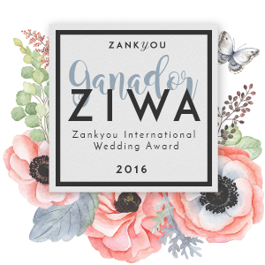 CL-ziwa2016-badge.png