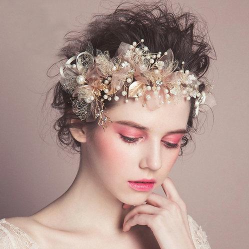 Flor Rose