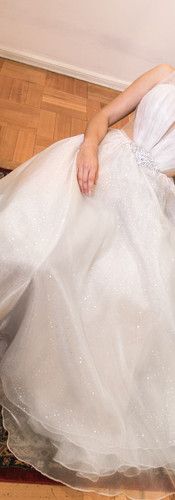 Hada gown
