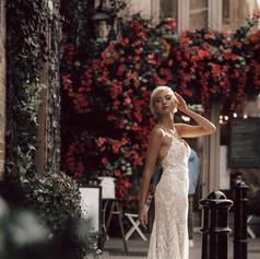 Ruby - Sesion Covent Garden Reino Unido