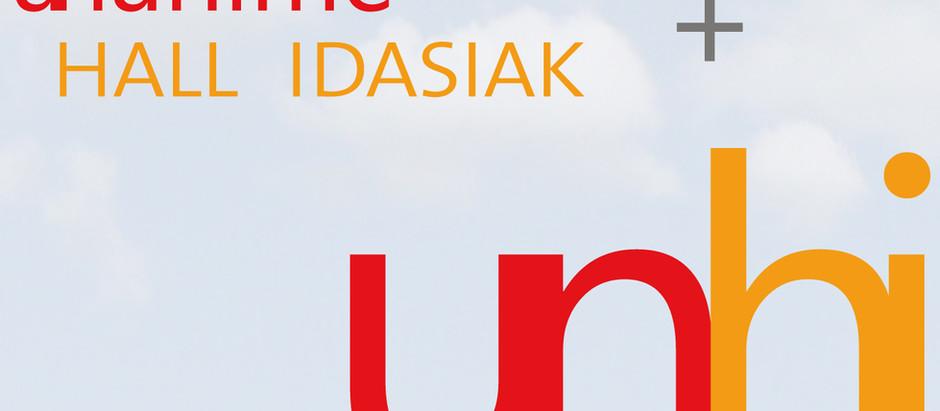 HALL IDASIAK Architectes & UNANIME Architectes