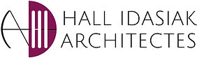 HALL IDASIAK - Logo.jpg