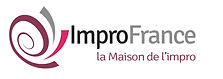 Logo ImproFrance Maison Impro.jpg