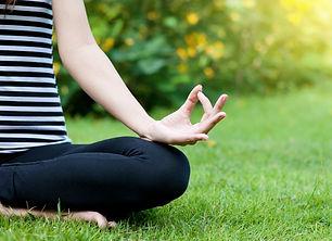 yoga-hands-outside-breadandyoga.com_.jpg