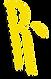 logoweb copia.png