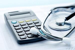 O que é Downgrade de Plano de Saúde?