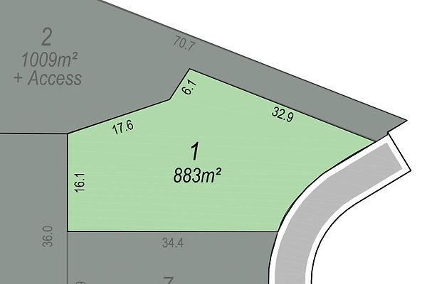Individual Site Details.jpg