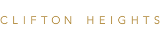 Clifton Heights_Logo_Gold.png