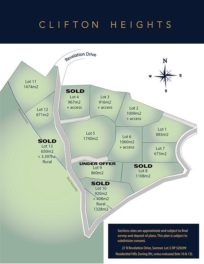 Clifton Heights Sales Plan V3.jpg