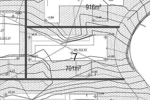 Individual Site Typo7.jpg