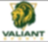 Valiant Logo (3).png