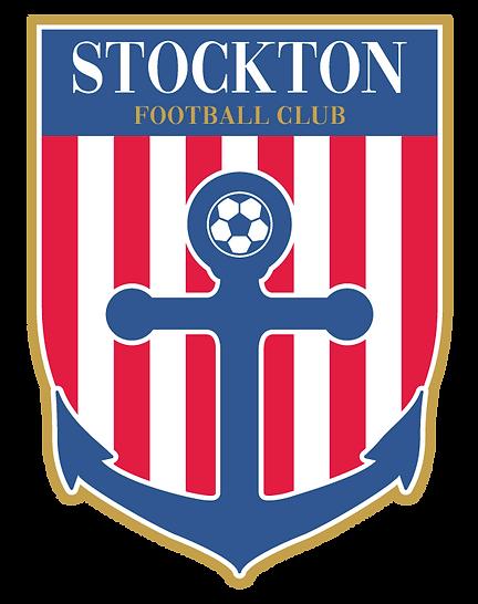 Stockton-FC-Logo.png