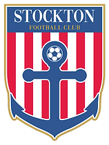 Stockton-FC-Logo_edited.png