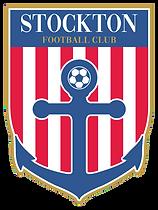 Stockton-FC-Logo_edited.png