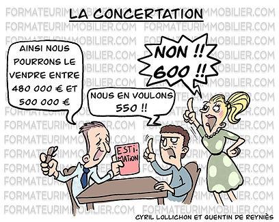 01_LA CONCERTATION_Filigrane.JPG