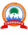 chicago xinhui association.jpg