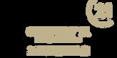 Century-21-Logo-01.png