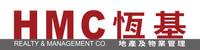 Logo for Biz Card-1.jpg