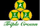 triplecrown.png