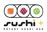 sushi+.jpg