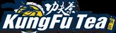 kungfutea.png