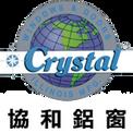 crystalwindow2.png