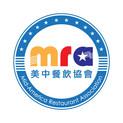 MRA logo.jpg