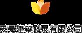 zheng-construction.png
