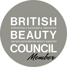 british-beauty-council-member-badge-blac