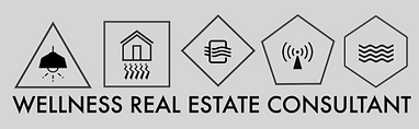 Wellness Real Estate Consultant .png