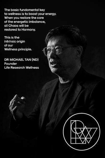 Dr.-Michael-Tan quote.jpg
