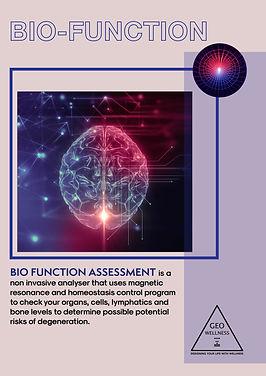 Bio FUNCTION Assessment copy.jpg