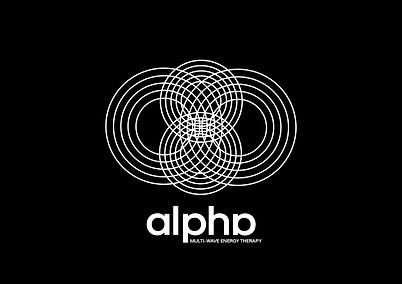 alpha%20logo_edited.jpg