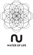 2021 NU water of Life Logo.png