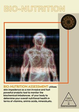 Bio Nutrition profile copy.jpg
