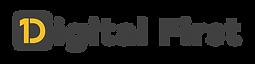 inl-logo 1080x270-L.png