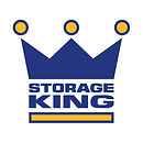 Storage King logo-01.jpg