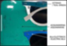 differenza colori.jpg