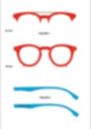 occhiali tec COLORE.jpg