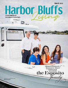 Mar_2021_Harbor_Bluffs_Living_page_1.jpg