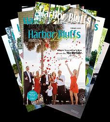 COVER%2520PHOTOS_edited_edited.jpg