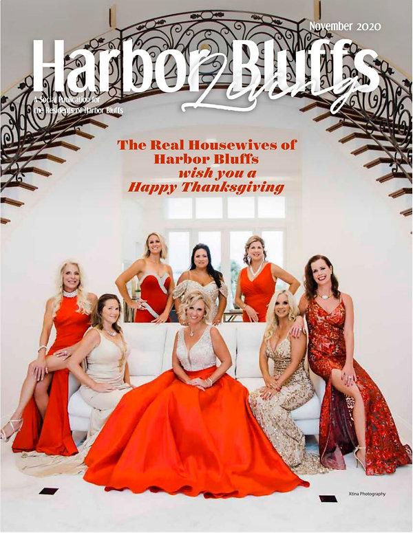 Nov 2020 Housewives.JPG