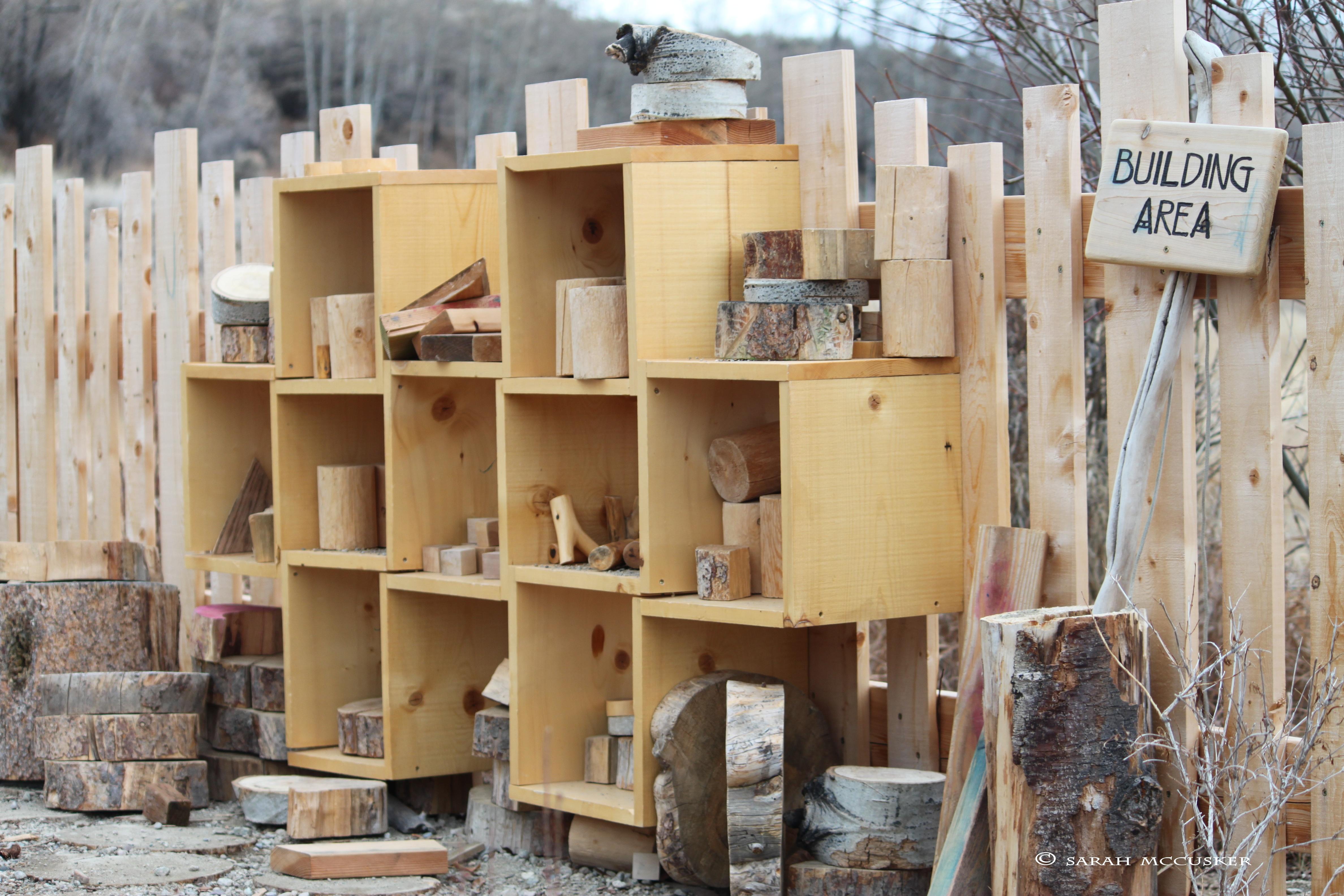 buildingarea2