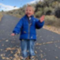 throwing leaves.jpg